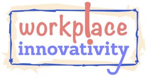 workplace innovativity logo 222