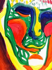 un-learning the etiquette of fine arts